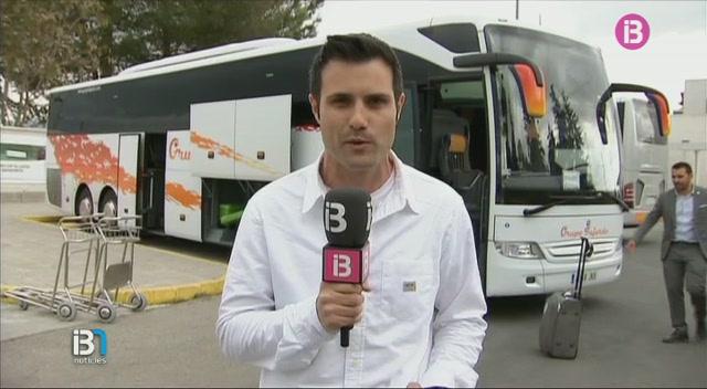 El+Palma+Futsal+viatja+a+Sevilla+per+afrontar+la+final+de+la+Copa+del+Rei