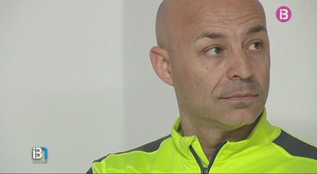El+Palma+Futsal+renova+Juanito+per+una+temporada+m%C3%A9s