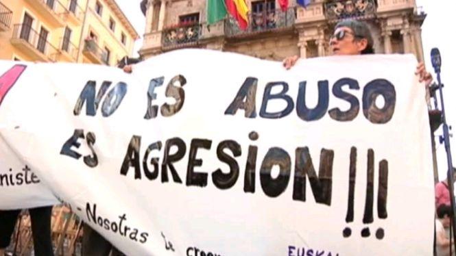 Augmenten+els+casos+d%26apos%3Bagressions+sexuals+m%C3%BAltiples+a+Espanya