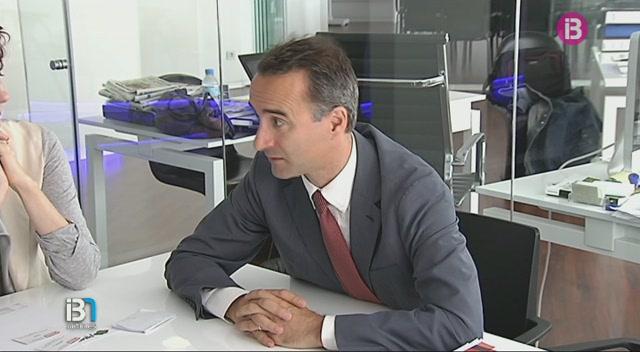 Pere+Joan+Pons%2C+cap+de+gabinet+de+la+presidenta+Francina+Armengol%2C+ser%C3%A0+el+cap+de+llista+del+PSIB-PSOE+al+Congr%C3%A9s
