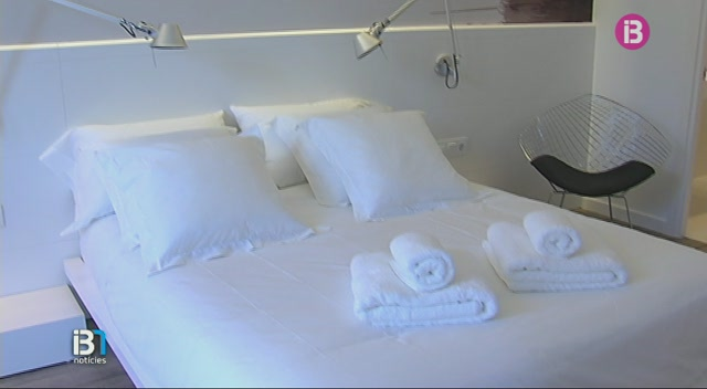 Els+hotels+d%E2%80%99interior%2C+una+oportunitat+per+a+moltes+cases+de+Ciutadella