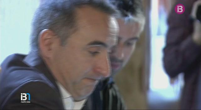 Pere+Joan+Pons+ha+estat+designat+cap+de+llista+del+PSIB+al+Congr%C3%A9s