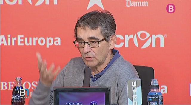 El+Mallorca+es+juga+contra+el+Tenerife+evitar+les+posicions+de+descens