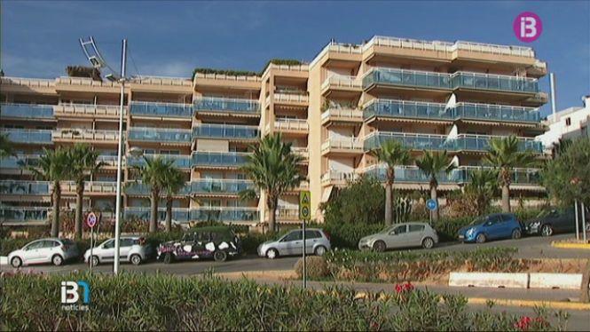 Campanya+contra+el+lloguer+tur%C3%ADstic+il%C2%B7legal+a+Eivissa