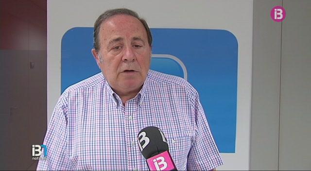 Madrid+decidir%C3%A0+el+nom+de+la+persona+que+encap%C3%A7alar%C3%A0+la+llista+del+PP+al+Congr%C3%A9s