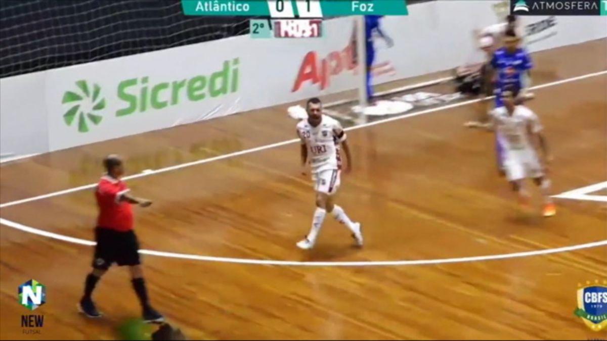Allan+Barreto+%C3%A9s+la+prioritat+del+Palma+Futsal