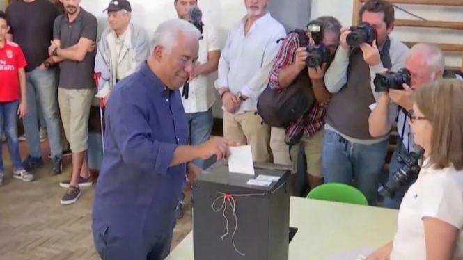 Eleccions+a+Portugal%3A+el+president+comen%C3%A7a+dimarts+la+ronda+de+consultes
