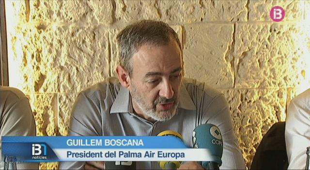 El+Palma+Air+Europa+sortir%C3%A0+la+pr%C3%B2xima+campanya+amb+el+repte+de+la+perman%C3%A8ncia+i+un+pressupost+redu%C3%AFt+en+un+25%25