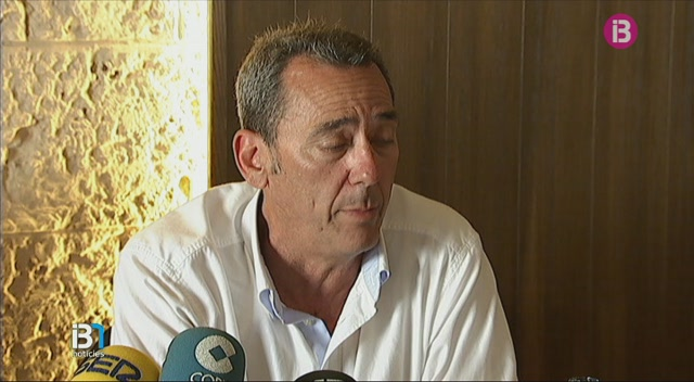 Xavi+Sastre+seguir%C3%A0+una+temporada+m%C3%A9s+com+a+entrenador+del+Palma+Air+Europa