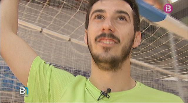El+Palma+Futsal+se+la+juga+avui+vespre+a+Son+Moix+contra+el+Ribera+Navarra