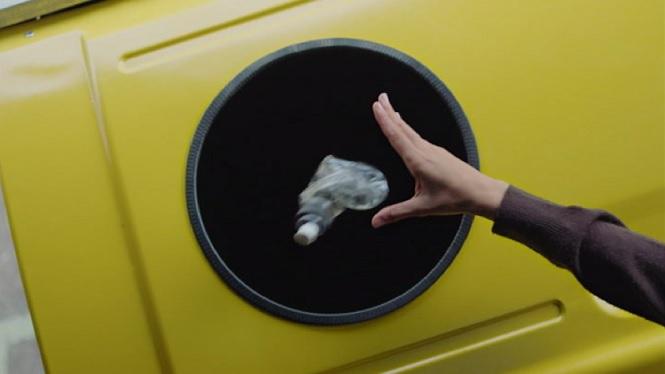 Un+15+per+cent+m%C3%A9s+de+reciclatge+a+Eivissa+del+gener+a+l%27abril