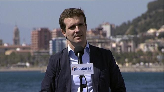 Pablo+Casado+planteja+el+28+d%27abril+com+un+plebiscit+sobre+l%27independentisme