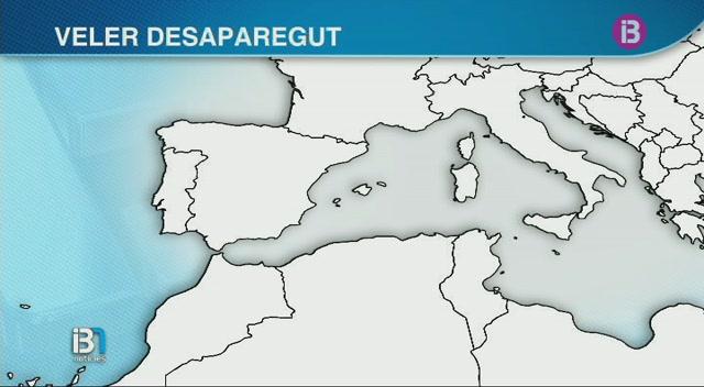 Voluntaris+a+Mallorca+i+Menorca+per+rastrejar+i+cercar+el+veler+desaparegut+fa+3+setmanes%2C+el+%22Sirius%22