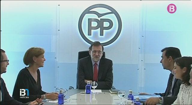 El+PP+podria+ser+embargat+si+en+el+termini+de+10+dies+no+paga+una+fian%C3%A7a+d%271.200.000+euros