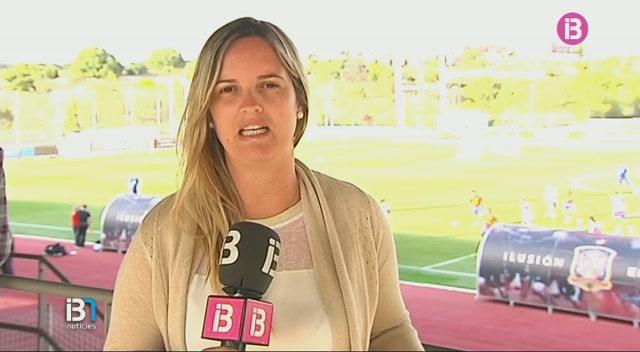 Marco+Asensio+entrena+per+primera+vegada+amb+la+selecci%C3%B3+espanyola+absoluta