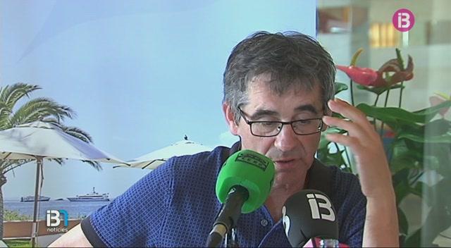 Fernando+V%C3%A1zquez+creu+que+el+Mallorca+es+jugar%C3%A0+la+perman%C3%A8ncia+la+darrera+jornada+a+Valladolid