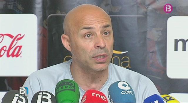 El+Palma+Futsal+afronta+el+partit+a+la+pista+del+Movistar+Inter+amb+confian%C3%A7a