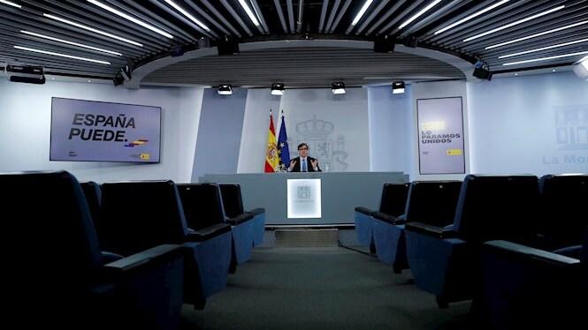 Sanitat+obligar%C3%A0+a+Madrid+aplicar+noves+restriccions+d%27a%C3%AFllament+a+deu+municipis