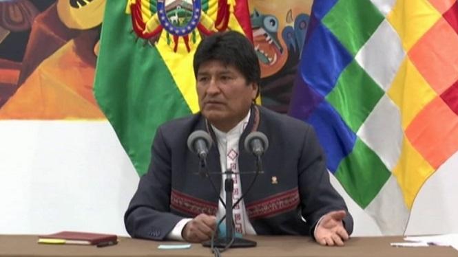 L%27oposici%C3%B3+boliviana+demana+la+dimissi%C3%B3+del+Tribunal+Suprem+Electoral