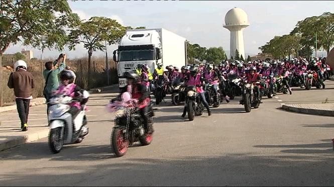 M%C3%A9s+de+1.000+motoristes+fan+ruta+per+Mallorca+en+favor+de+la+lluita+contra+el+c%C3%A0ncer+de+mama