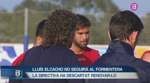Llu%C3%ADs+Elcacho+no+ser%C3%A0+l%27entrenador+del+Formentera+la+temporada+que+ve