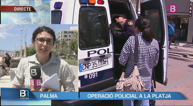 Operaci%C3%B3+policial+a+Platja+de+Palma+contra+les+massatgistes+il%C2%B7legals