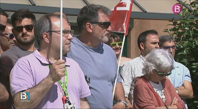 Els+treballadors+de+l%27Aeroport+de+Menorca+amenacen+de+convocar+una+vaga+per+Sant+Joan