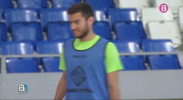 El+Palma+Futsal+creu+en+la+gesta+d%26apos%3Beliminar+el+Movistar+Inter