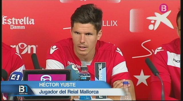 El+vestidor+del+Mallorca+est%C3%A0+preparat+per+a+la+final+de+Valladolid