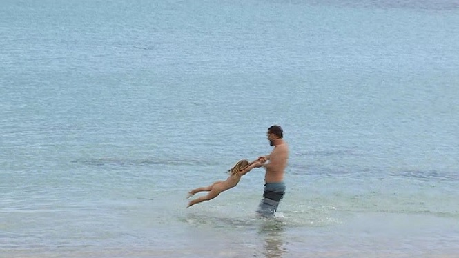 Les+platges+de+Formentera+reobren+al+bany+per+la+fase+2