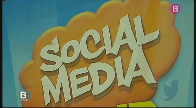 L%27auditori+del+Parc+Bit+de+Palma+acull+el+Social+Media+Camp