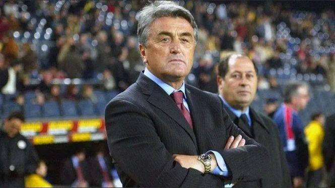 Mor+Radomir+Antic%2C+m%C3%ADtic+entrenador+del+Madrid%2C+el+Bar%C3%A7a+i+l%27Atl%C3%A8tic+de+Madrid