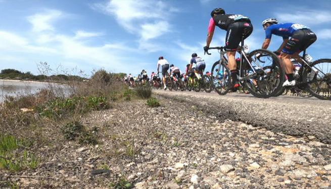 XI+trofeu+Illa+de+Formentera+de+ciclisme+en+ruta