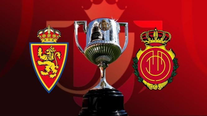 El+Saragossa+%C3%A9s+el+rival+del+Mallorca+a+la+Copa+del+Rei