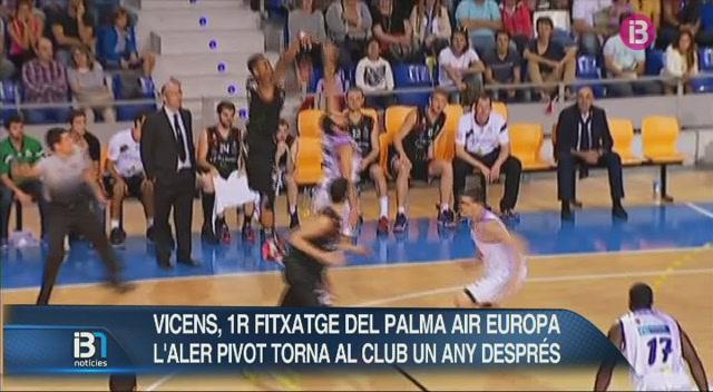 El+Palma+Air+Europa+ha+anunciat+el+primer+fitxatge+per+a+la+pr%C3%B2xima+temporada%2C+Toni+Vicens