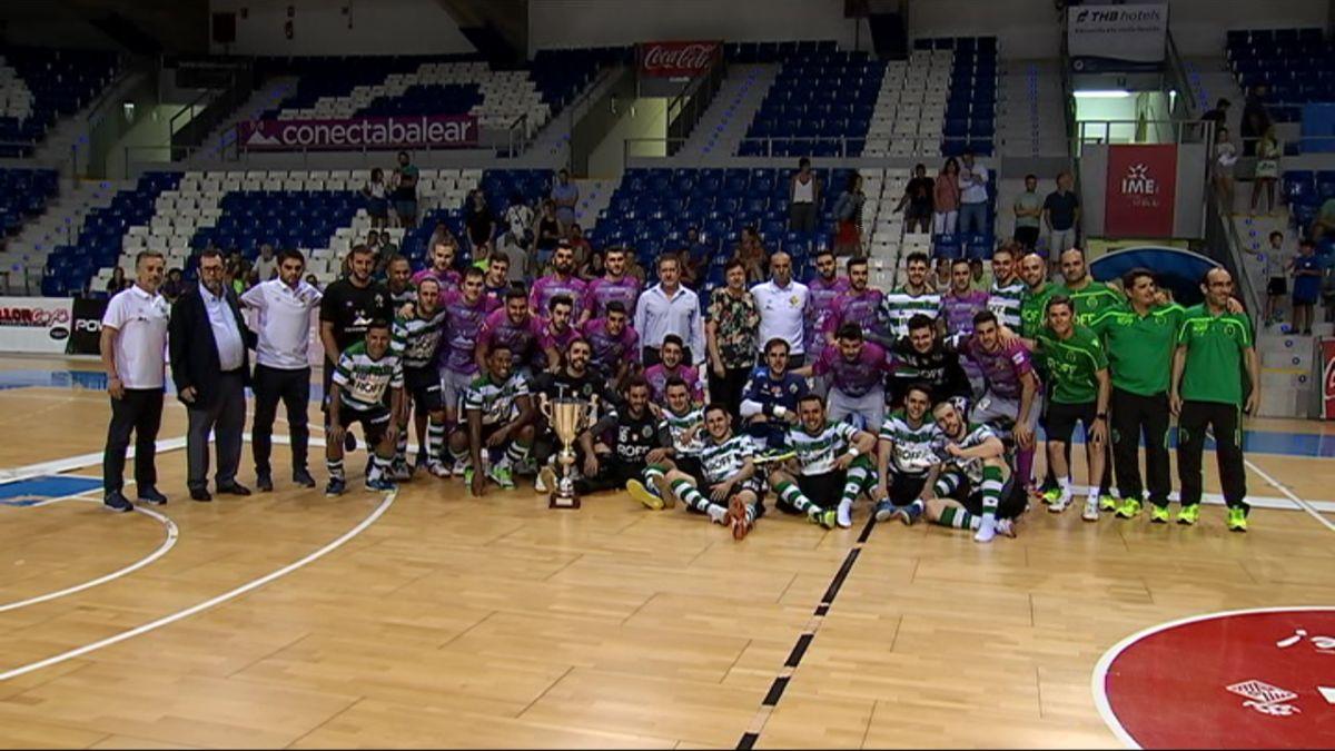 El+Palma+Futsal+es+presenta+amb+derrota