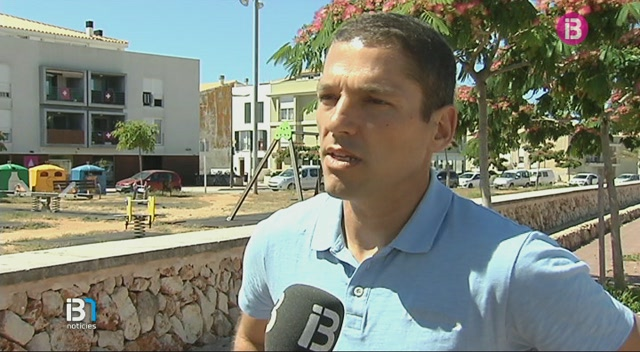 L%27Avarca+de+Menorca+renova+la+jugadora+Helena+Bravo