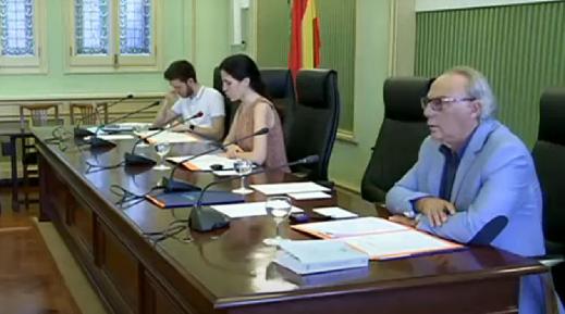 El+Parlament+insta+el+Govern+espanyol+a+allargar+els+ERTO+a+Balears+fins+a+final+d%27any