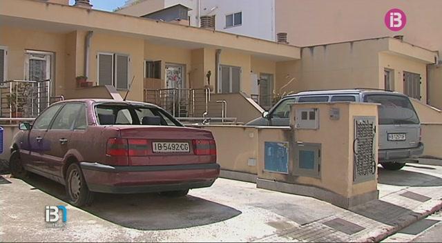 Ocupes+del+Terreno+i+Cala+Ratjada+lloguen+els+habitatges+ocupats+per+500+euros