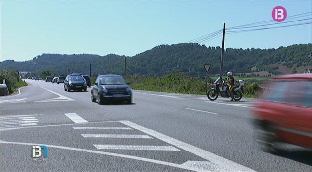 El+Consell+de+Menorca+ha+aprovat+iniciar+un+nou+pla+director+de+carreteres