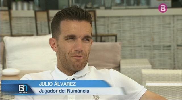 Julio+%C3%81lvarez+reconeix+que+li+agradaria+tornar+al+Mallorca