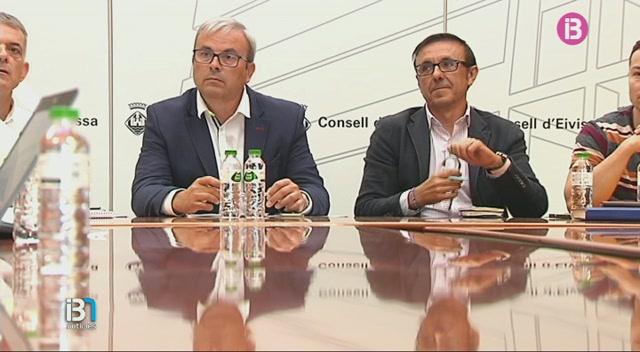 S%27ha+constitu%C3%AFt+el+comit%C3%A8+organitzador+dels+campionats+d%27Europa+Multiesport+de+Triatl%C3%B3+a+Eivissa