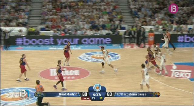 El+Reial+Madrid+de+Rudy+i+Llull%2C+campi%C3%B3+de+la+lliga+ACB
