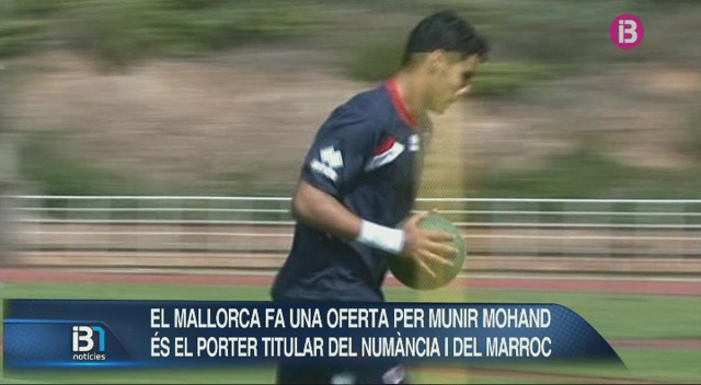 El+Mallorca+fa+una+oferta+per+Munir%2C+porter+del+Num%C3%A0ncia