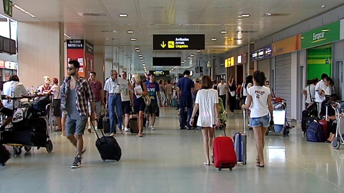 La+Cambra+de+Comer%C3%A7+d%27Eivissa+i+Formentera+proposa+cobrar+l%27ecotaxa+a+ports+i+aeroports