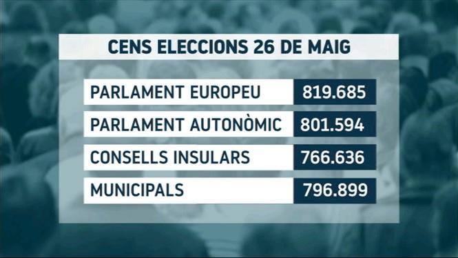 819.685+ciutadans+estan+convocats+a+les+urnes+diumenge