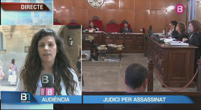 Avui+arriba+a+judici+el+crim+de+la+platja+de+Son+Baul%C3%B3%2C+a+Can+Picafort