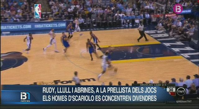Rudy%2C+Llull+i+Abrines%2C+a+la+prellista+pels+Jocs+de+Rio