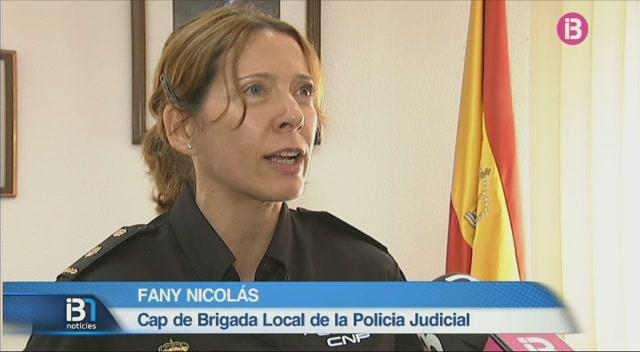 Detenguda+a+Menorca+una+banda+especialitzada+a+robar+enmig+de+les+aglomeracions+festives+populars