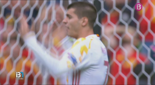 Espanya+queda+eliminada+de+l%27Eurocopa